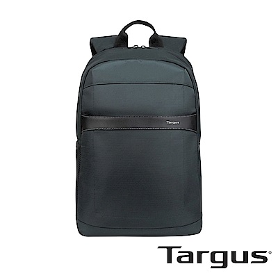 """羅技 M350 鵝卵石無線滑鼠+Targus Geolite Plus Multi-Fit 15.6"""" 後背包 product thumbnail 3"""