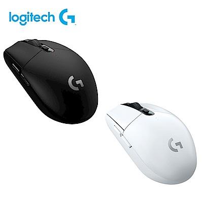 Wacom One 創作用手寫液晶顯示器 (DTC133W1D)+羅技 K380多工藍芽鍵盤(粉白藍三色選)+G304無線電競滑鼠 product thumbnail 5