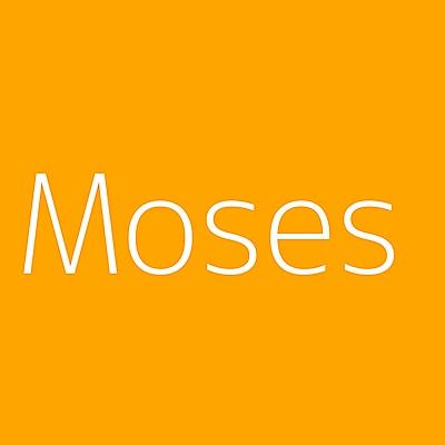 [滿額贈測試] 組合賣場 Moses