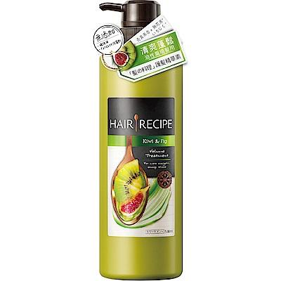 Hair Recipe 熱銷洗髮/護髮素組(多款可選) product thumbnail 6