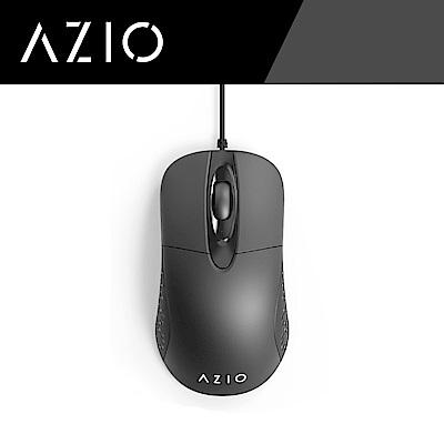 AZIO抗菌可水洗鍵盤+抗菌可水洗滑鼠 product thumbnail 3