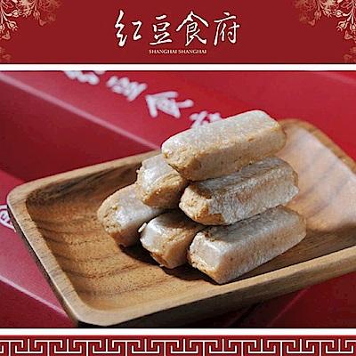 紅豆食府 團圓娃娃酥心糖(150g) 2入組 product thumbnail 2
