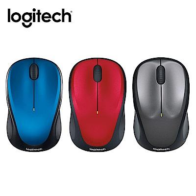 超值組-HP DJ2130 彩色三合一印表機+羅技 M235 無線滑鼠 product thumbnail 3