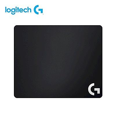 (送G240鼠墊)羅技 G304 無線電競滑鼠 product thumbnail 3