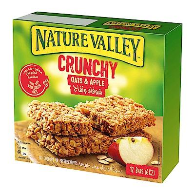 Nature Valley天然谷纖穀派 任選5入 product thumbnail 2