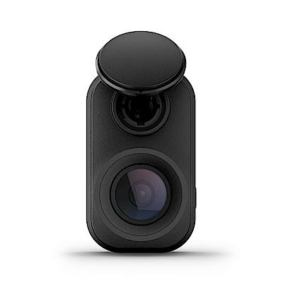 [時時樂限定] 超值二入組 GARMIN Dash Cam Mini 2 行車記錄器