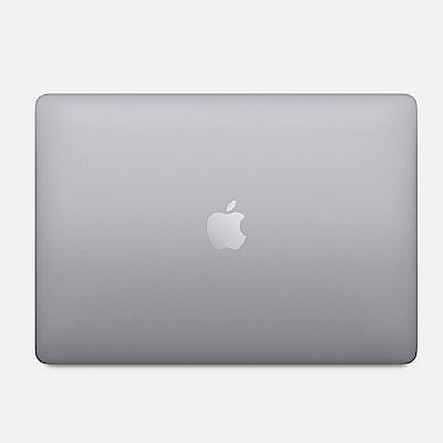 (超值組)2020 MacBook Pro 13.3吋/2.0GHZ 第十代 i5 /16GB/1TB Touch Bar+【福利品】Apple AirPods Pro  product thumbnail 4