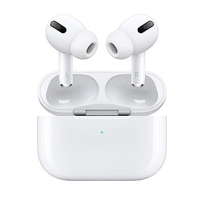(超值組)Apple iPad Pro 2020版11吋平板電腦(第2代)_(256GB WiFi)+(福利品)AirPods Pro 搭配無線充電盒 藍芽耳機 product thumbnail 3