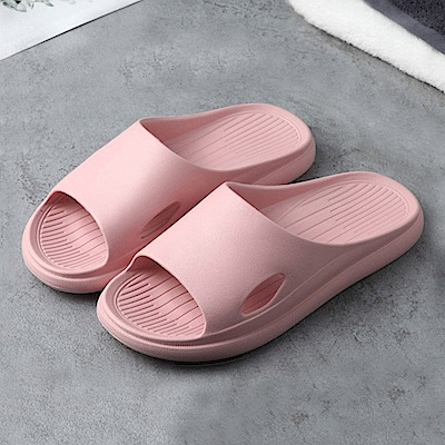 [買一送一] 333家居鞋館 極致休閒拖鞋