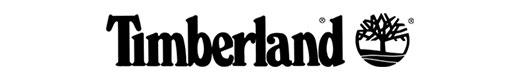 Timberland旗艦店