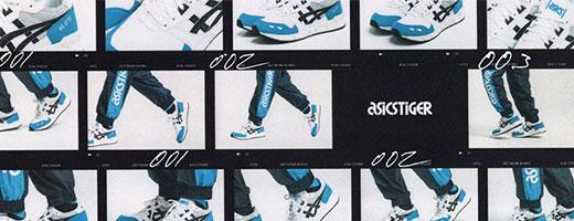ASICS<br>旗艦店