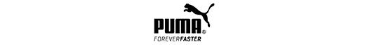 PUMA旗艦店