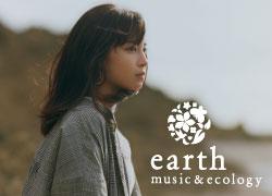 E04-19秋輪播-EM