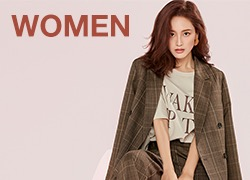 women(三小格)