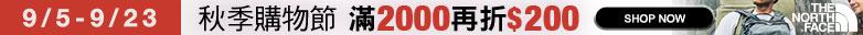 1005-1007
