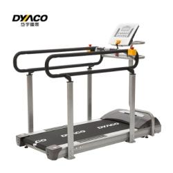 【DYACO】行穩穩健走機 LW180