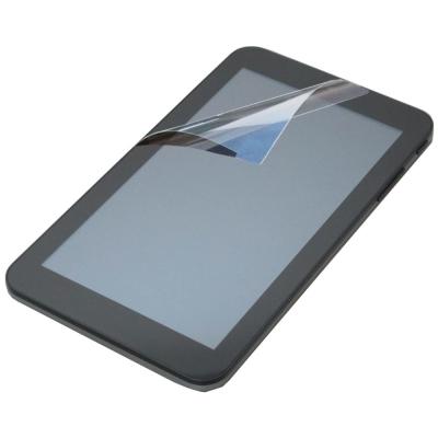 EZstick MSI PRIMO 73 7吋 專用 靜電式平板螢幕貼