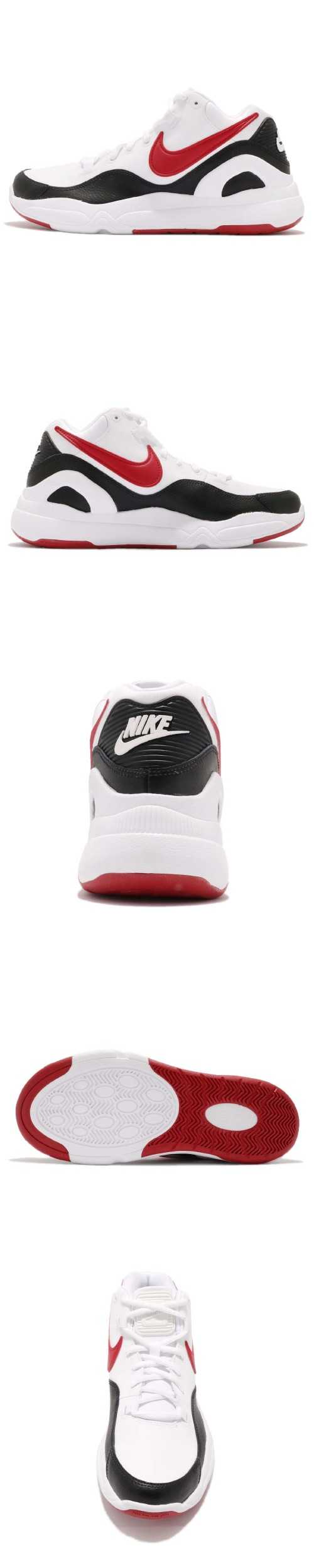 Nike 休閒鞋 Dilatta 運動 男鞋