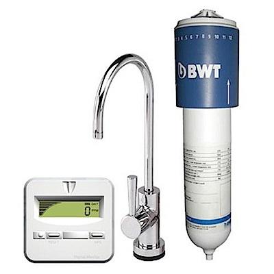德國BWT倍世淨水醫療級生飲水設備 WODA-PURE
