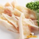 (好康499免運)極鮮配 酥炸更好吃 雞三角骨 雞軟骨 (300g±10%/包)