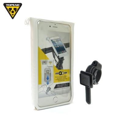 TOPEAK SmartPhone DryBag iPhone6Plus/7Plus手機套