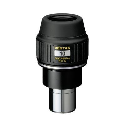 PENTAX XW 10 接目鏡(公司貨)
