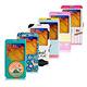 Colors-SAMSUNG-Galaxy-Note3-玩耍圖騰視窗皮套