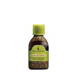 Macadamia Natural Oil 瑪卡奇蹟油 精粹瑪卡奇蹟油30ml