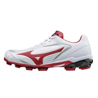 Mizuno SELECT 9 棒壘球鞋 11GP172062