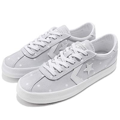 Converse 休閒鞋 Breakpoint 復古 女鞋