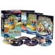 星際探險趣 DVD product thumbnail 1