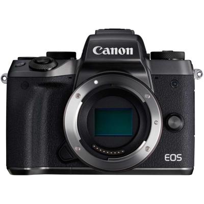 Canon EOS M5 單機身(公司貨)