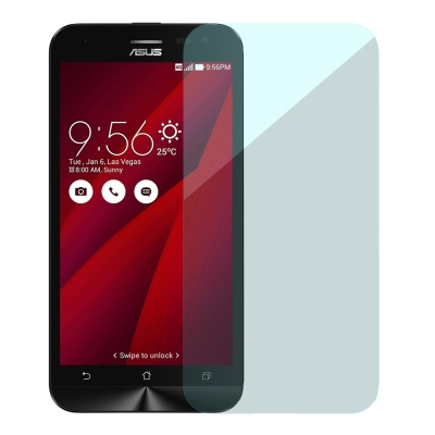 USAY Asus Zenfone 2 5.5 鋼化玻璃保護貼 9H