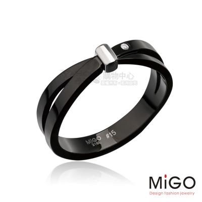 MiGO-相遇男戒