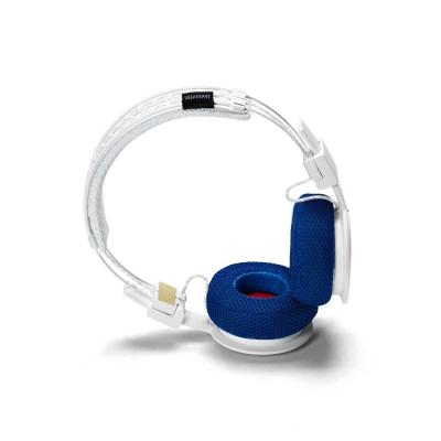 Urbanears Active Hellas運動款耳罩式藍牙耳機