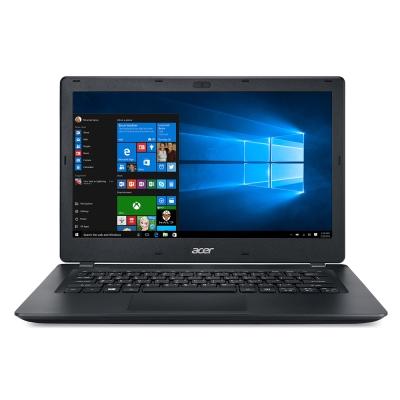 acer-TMP238-M-50X8-13吋商用筆電-i5-F256-w7P-w10P