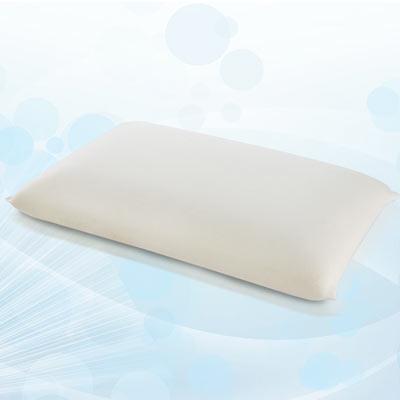 幸福角落 正反兩用雙膠枕(一入)