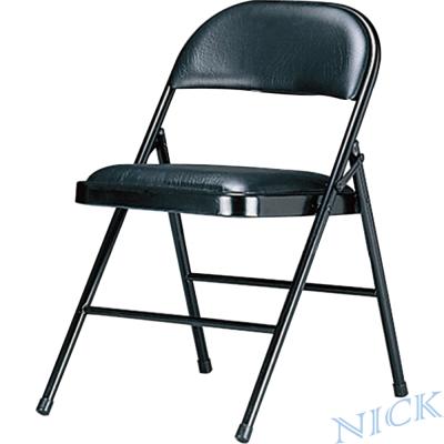 NICK 橋牌折疊椅
