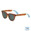TOMS MEMPHIS  時尚簡約個性款 太陽眼鏡-中性款 (10000127)