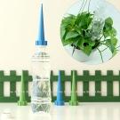 神綺町☆日本自動澆花器寶特瓶 滲水器 灑水器 灌溉