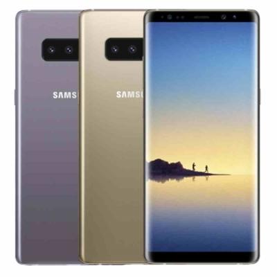 Samsung Galaxy Note 8 64G 6.3吋無邊際旗艦機