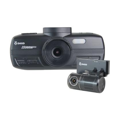 DOD-LS500W-Lite-1080P-高畫質