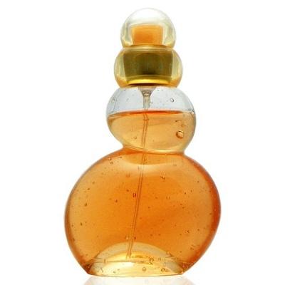 Azzaro Orange Tonic 貝爾橘子水淡香水 30ml