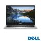 Dell-Inspiron-7000-13吋筆電