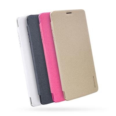 NILLKIN SAMSUNG Galaxy Note 8星?皮套