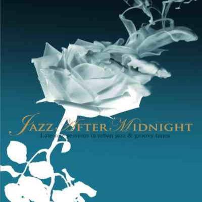 爵色夜Jazz After Midnight