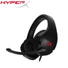 HyperX Cloud Stinger 電競耳機《福利品》