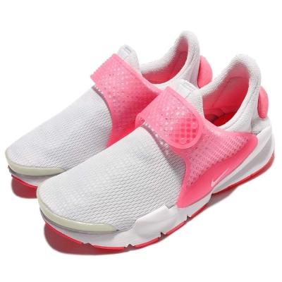 Nike 休閒鞋 Sock Dart GS 復古 女鞋