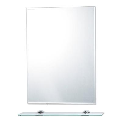 【愛麗絲仙鏡】魔鏡系列-W50X70H長方鏡(除霧)