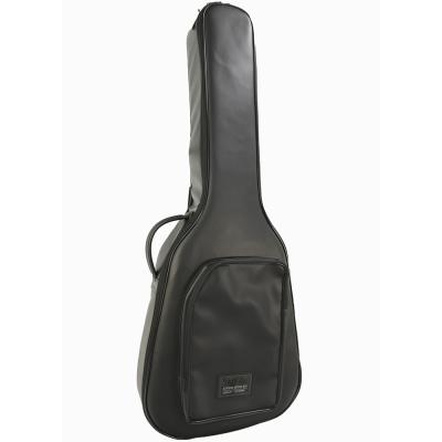 TAILIH KW670 仿皮民謠吉他專用軟盒